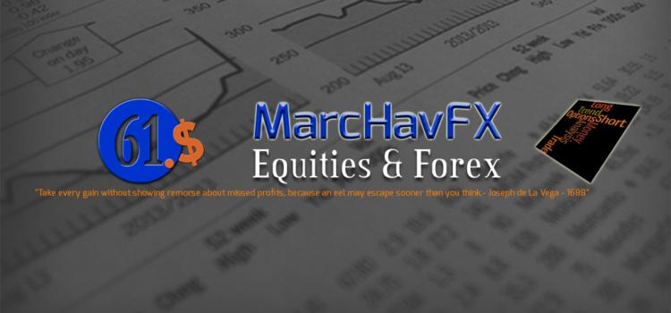 MarcHavFX 11JUL2020